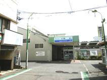 小川(東京都)