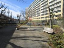 青梅橋公園