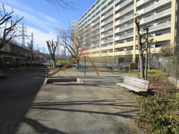 青梅橋公園の画像1