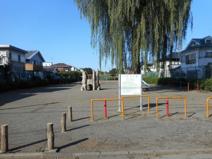 小川児童公園