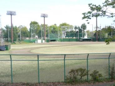 上仲原公園の画像4