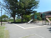 小川西町地域センター公園