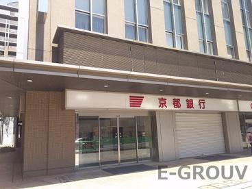 京都銀行 六甲道支店の画像1