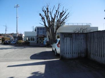 東大和市 蔵敷公民館の画像1