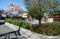 中島町東公園