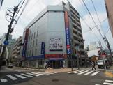 ブックオフ 町田中央通り別館