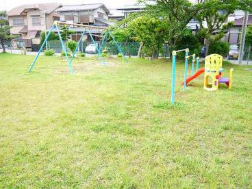 平端児童公園の画像2