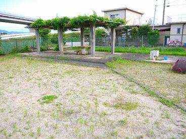 下永住宅公園の画像3