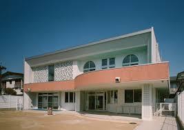 学園まるやま保育園の画像1