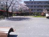 大森諏訪公園