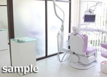 なつ歯科医院