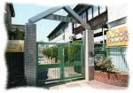 鶴橋幼稚園の画像1