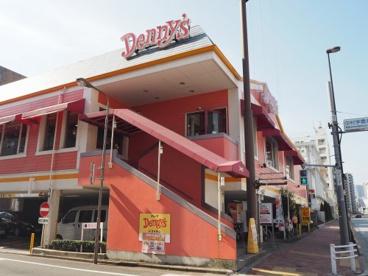 デニーズ清澄店の画像1
