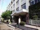 市立北鶴橋小学校の画像1