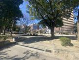 空清町公園