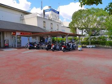 ココカラファインプラスイズミヤ 学園前店の画像4