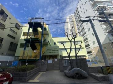 蓮美幼児学園うえしおナーサリーの画像1