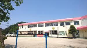 大津ケ丘幼稚園の画像1
