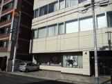 朝日信用金庫立川支店