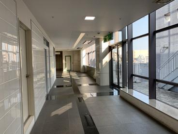 福島医院の画像5