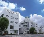 穂翔会村田病院の画像1