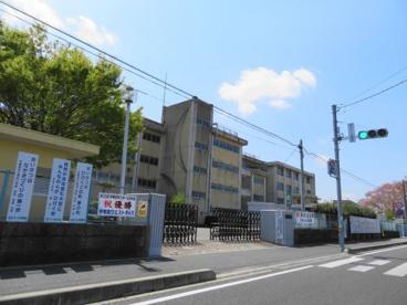 晃宝小学校の画像1