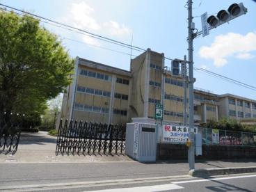 晃宝小学校の画像2