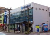 横浜銀行保土ヶ谷支店