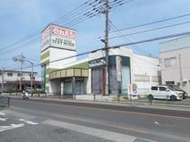 タカハシ武蔵村山店