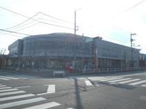 武蔵村山郵便局
