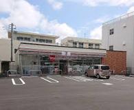 セブンイレブン 秦野寿町店
