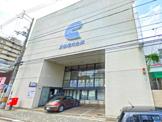 京都信用金庫丸太町支店