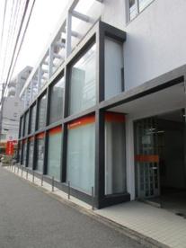 日本シティ銀行 平尾支店の画像1