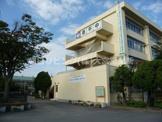 さいたま市立泰平中学校