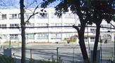 谷戸小学校