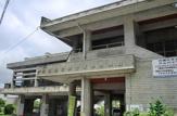 赤道公民館