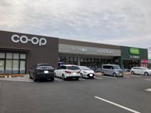 ミニコープ久喜東店