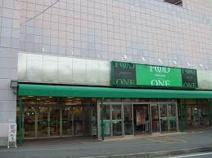 フードワン 鶴巻店