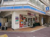 ローソン H錦糸町店
