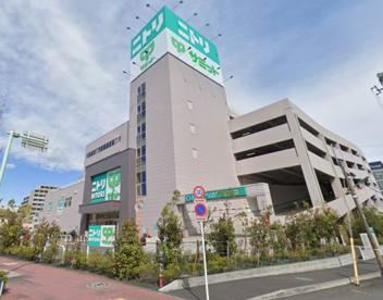 サミットストア 大田大鳥居店の画像1