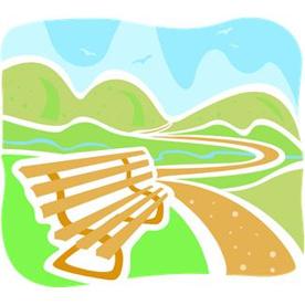 津福公園の画像1