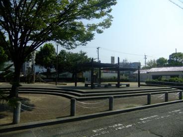 稲川東公園の画像1
