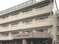 慈誠会前野病院の画像1