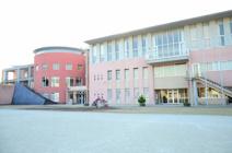 調布市立調和小学校