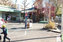調布多摩川幼稚園