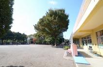 保恵学園幼稚園