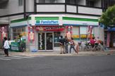 ファミリーマート西明石駅前店