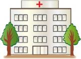 倉掛のぞみ園診療所