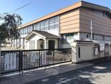 奈良市立明治小学校