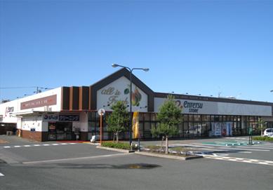 遠鉄ストア 富塚店の画像1